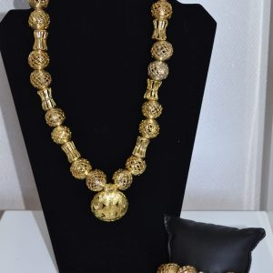 collier-barcelet-traditionnel-africain-mariage-culturel