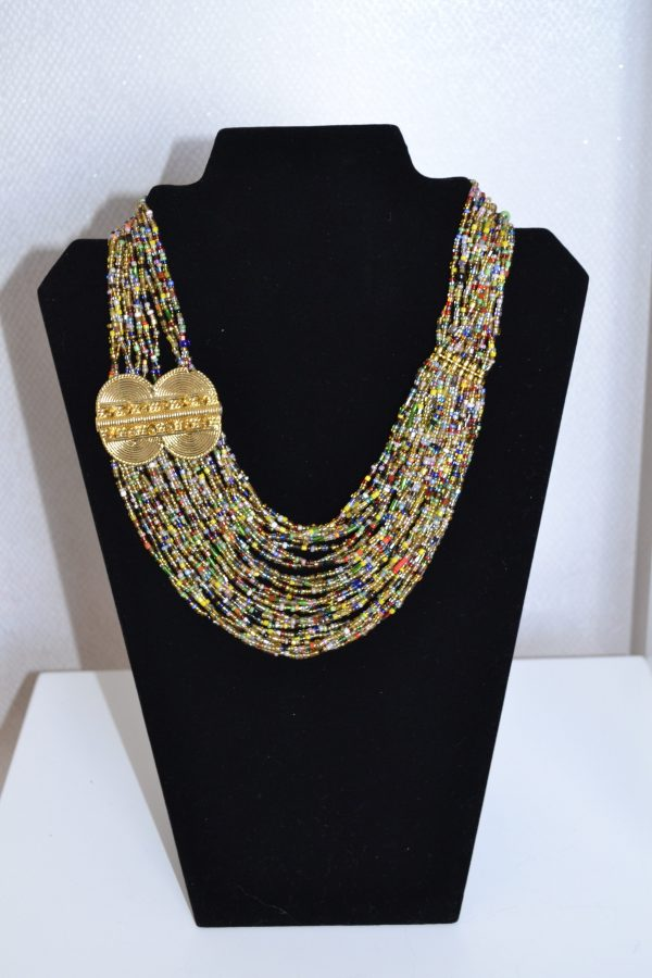 collier-bijoux-traditionnel